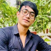 Kavindra Dhami profile image