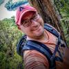 charleskikas profile image