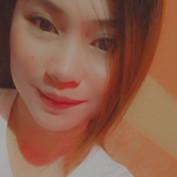 Rose Mendoza profile image