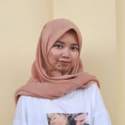 ambarulfatima profile image