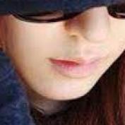 Ayesha Khawar profile image