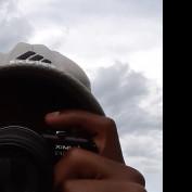Antonio Kuzma profile image
