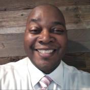 Rodric29 profile image