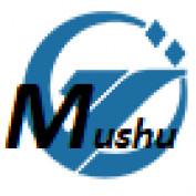 MushuGuotai profile image