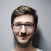 Jerr Scott profile image