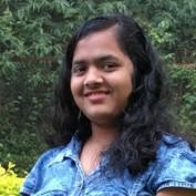 NehaVL profile image