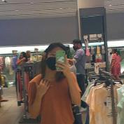 Ashley Xiao profile image