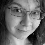 Jess Plummer profile image