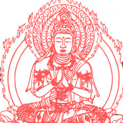 Modern Guru profile image