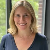 Rachel Obenshain profile image