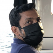 hussainthoriq profile image