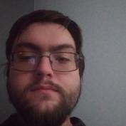 David Ravensly profile image