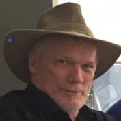 david tee profile image