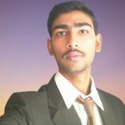 Nikhil Randhe profile image