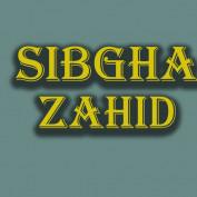 Sibghazahids profile image