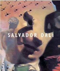 Salvador Dali for the Perplexed