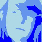 Madnessin2021 profile image