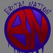 BrutalNation profile image