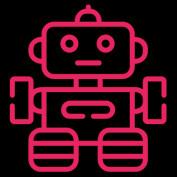 CyberBotMachines profile image