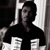 Ian Elroy Ogonji profile image