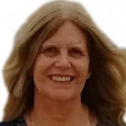 susantri profile image