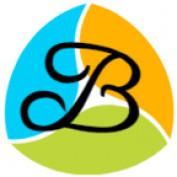 writingonthewallblogs profile image