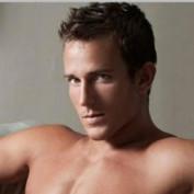 hanskraft profile image