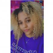 La venezolana profile image