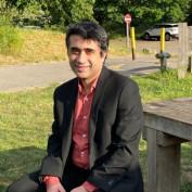 Rafi Muqaddar profile image