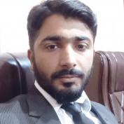 Adv Jabar ali profile image