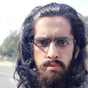 Shahab-Ahmad profile image