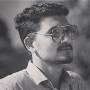 kaklotar j profile image