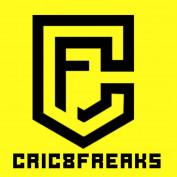 Cric8freaks profile image