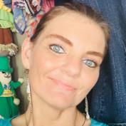 Donna Freret profile image