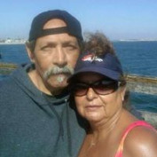 Lucille Alfaro profile image