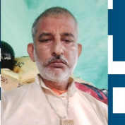 Bhupalmishra1008 profile image