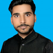 Muhammad Faisal Maqsood profile image