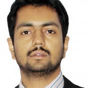 Avijit Sinha Roy profile image