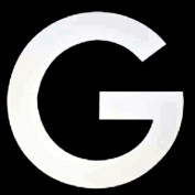 gazettecomua profile image