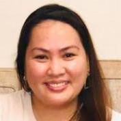 mariamutyadc profile image