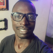 James Sege profile image
