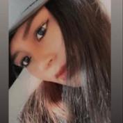 Anna Guerrero Paz profile image