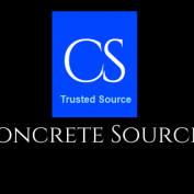 concretesources profile image