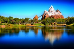 Visit Walt Disney World: Animal Kingdom