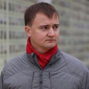 Dmitriy Bobriakov profile image