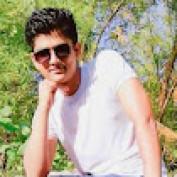 Muhammad Ateeb profile image