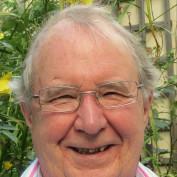 Adrian Arnold profile image