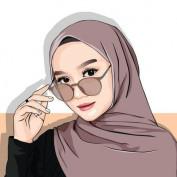 Khansha Rana profile image