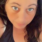 Ann Michaels1 profile image