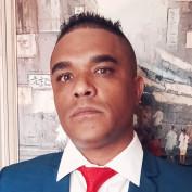 Sheldon Anthony profile image